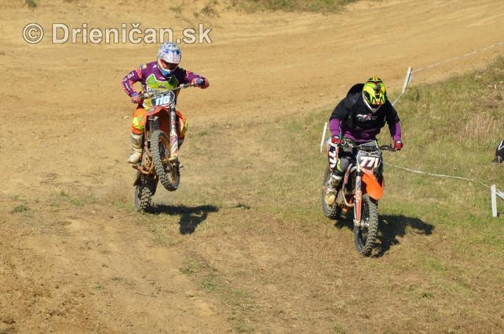 Motocross Siroke foto_22