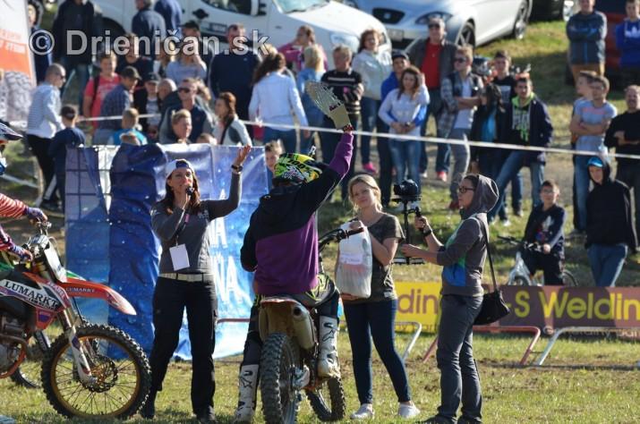 Motocross Siroke foto_23