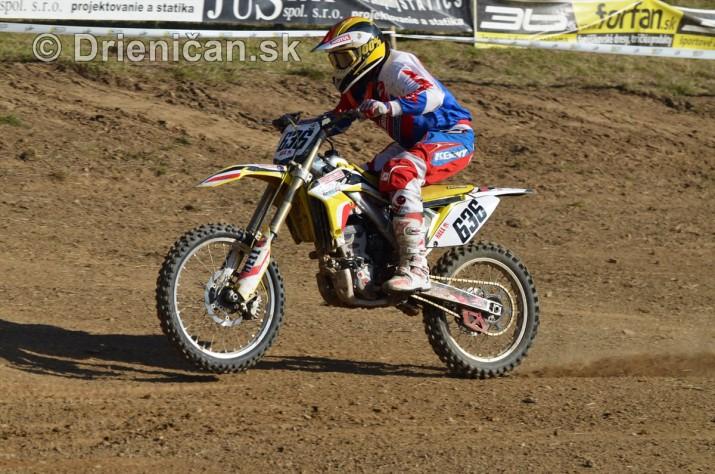 Motocross Siroke foto_24