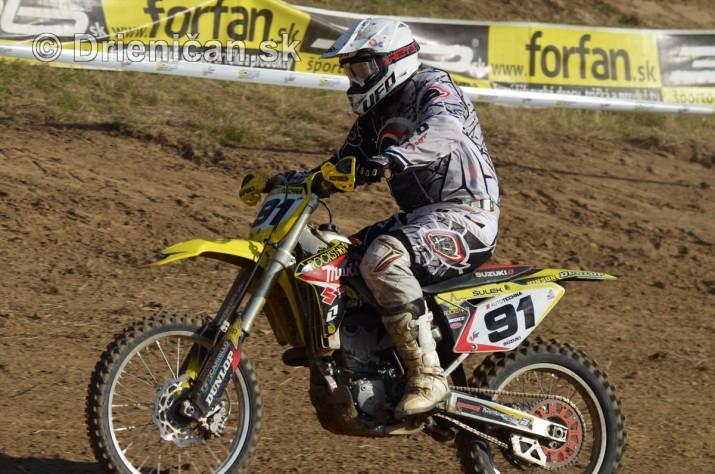 Motocross Siroke foto_25