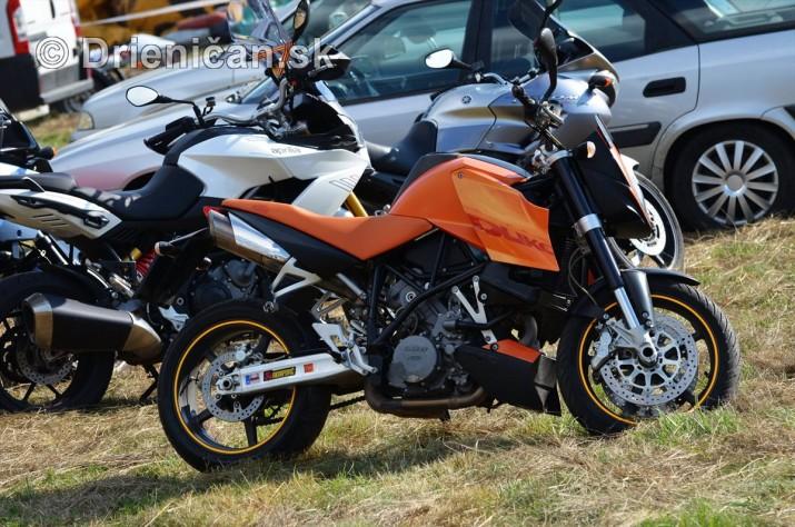 Motocross Siroke foto_27