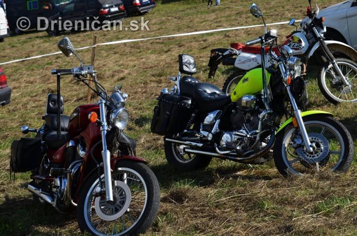Motocross Siroke foto_29