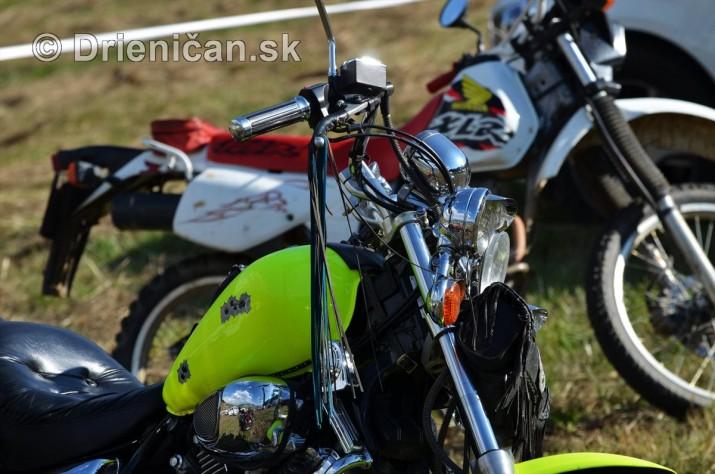Motocross Siroke foto_30