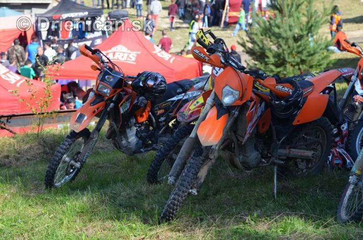 Motocross Siroke foto_31