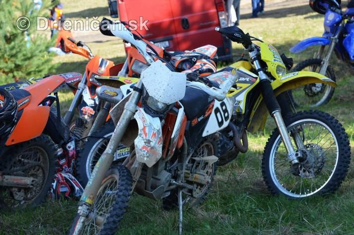 Motocross Siroke foto_32