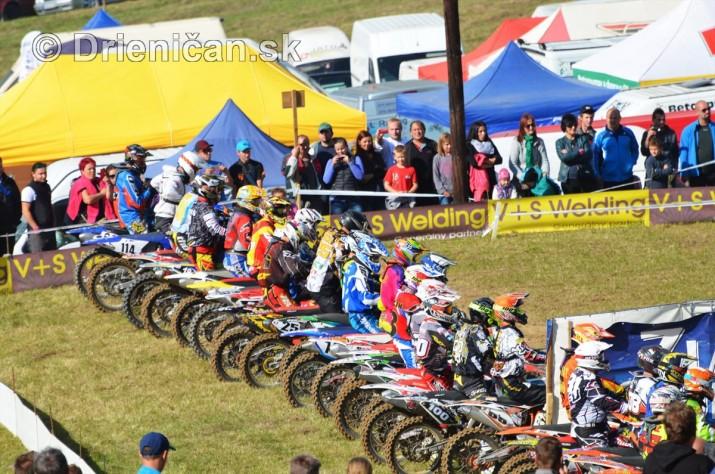 Motocross Siroke foto_33
