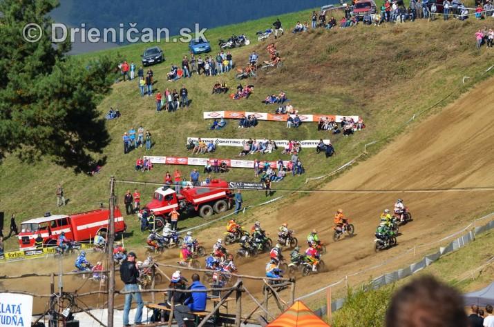 Motocross Siroke foto_35