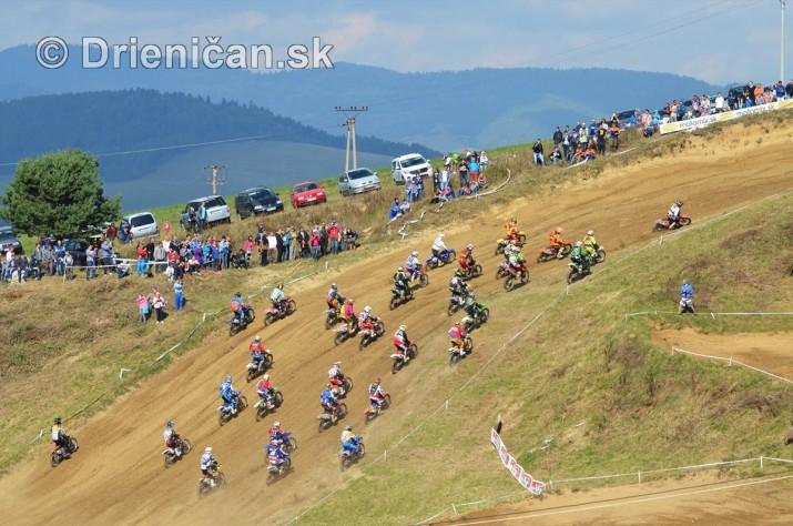 Motocross Siroke foto_36