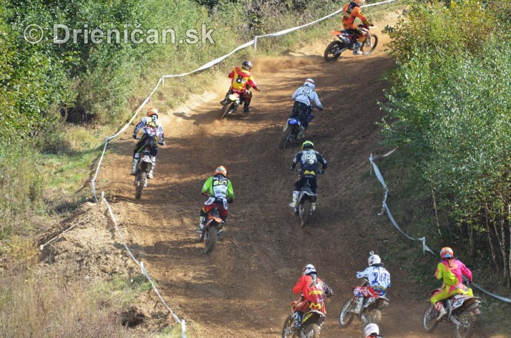 Motocross Siroke foto_37