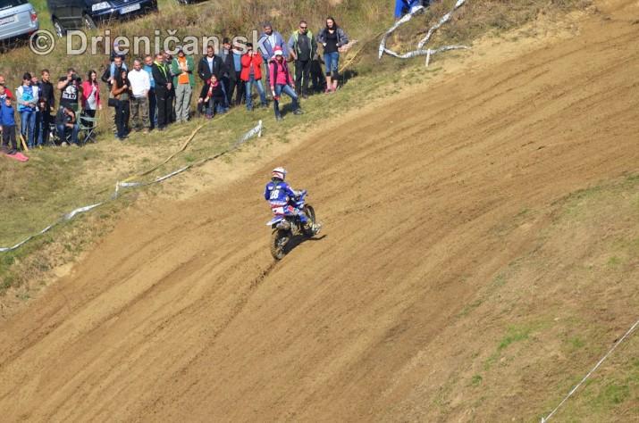 Motocross Siroke foto_38