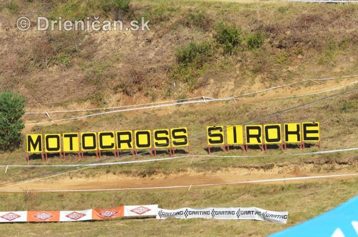Motocross Siroke foto_39