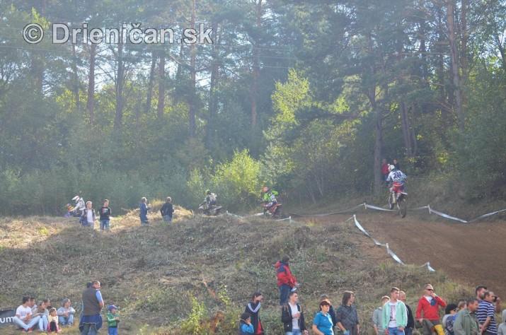 Motocross Siroke foto_40
