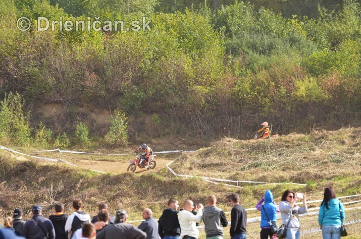 Motocross Siroke foto_41