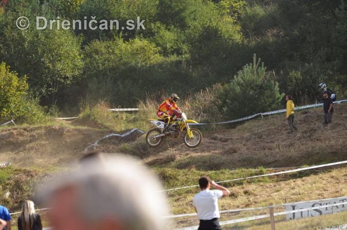 Motocross Siroke foto_42