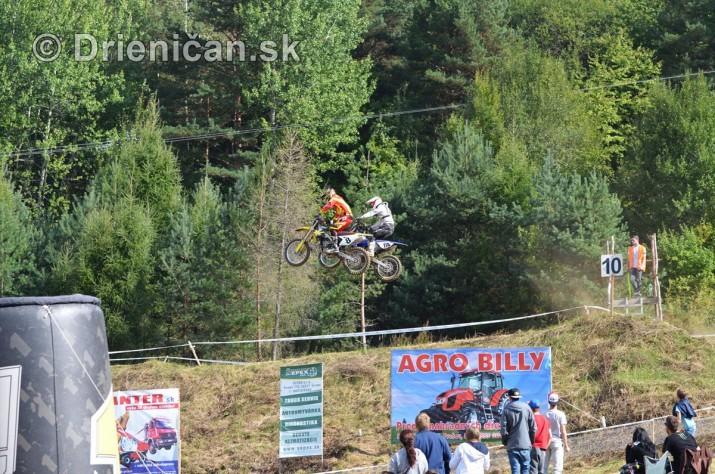 Motocross Siroke foto_43