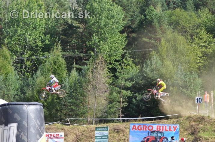 Motocross Siroke foto_44