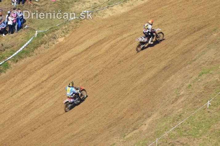 Motocross Siroke foto_45