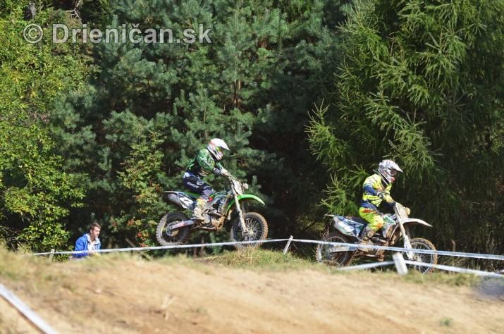 Motocross Siroke foto_46
