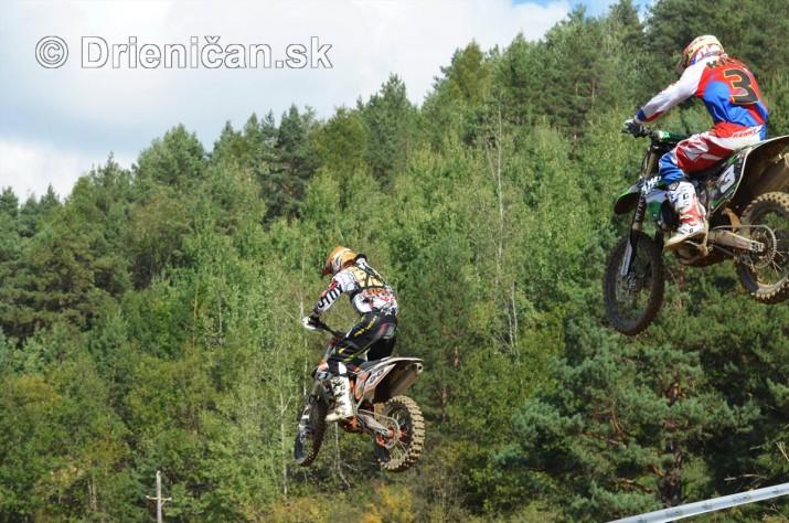 Motocross Siroke foto_47