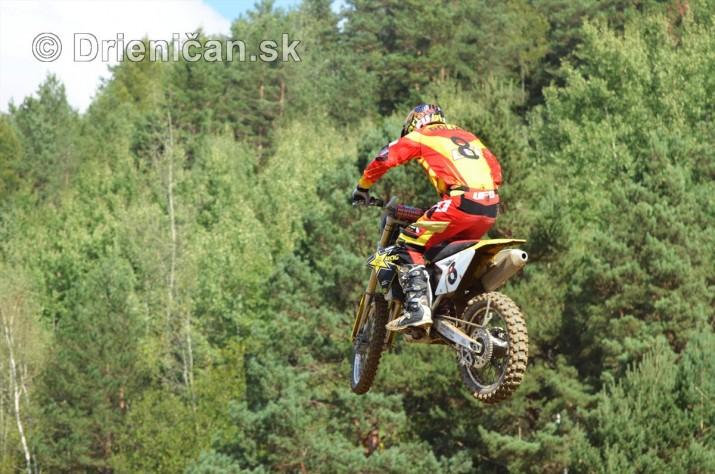 Motocross Siroke foto_48