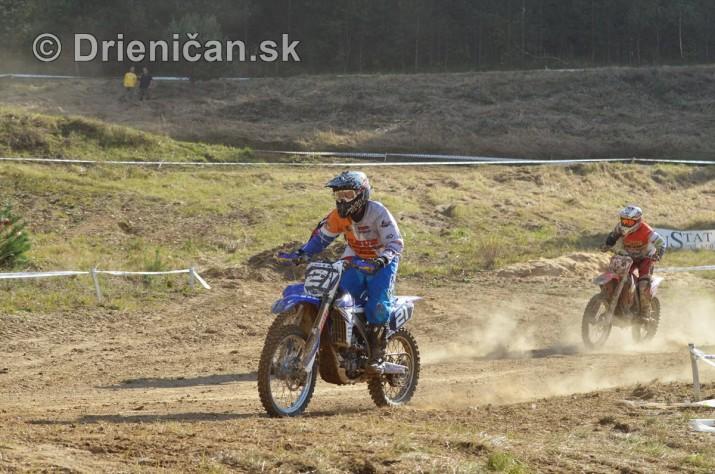 Motocross Siroke foto_49