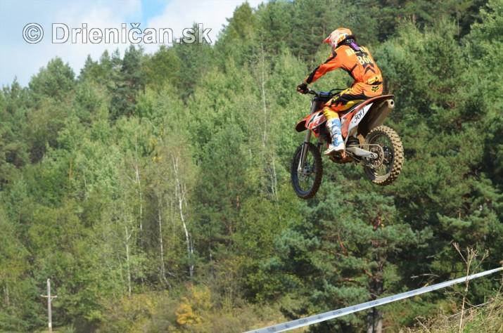 Motocross Siroke foto_50