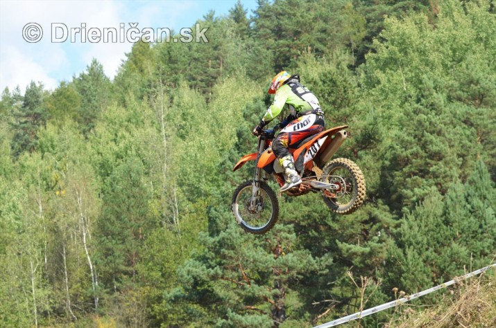 Motocross Siroke foto_51