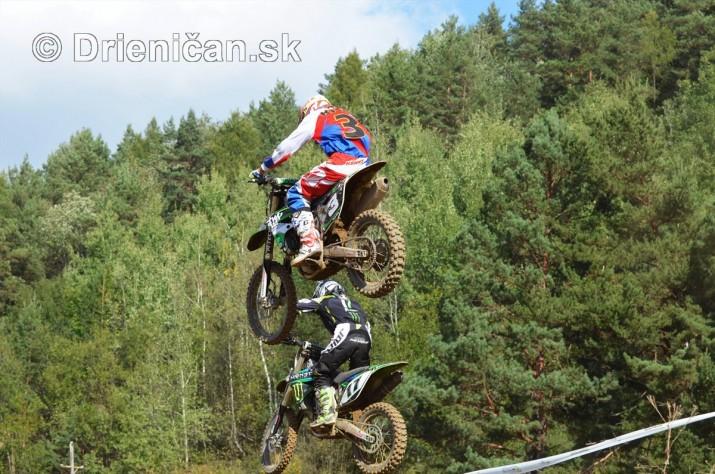 Motocross Siroke foto_52