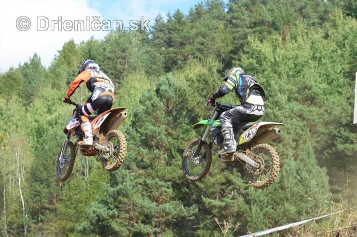 Motocross Siroke foto_53