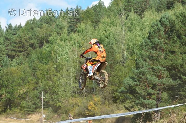 Motocross Siroke foto_54