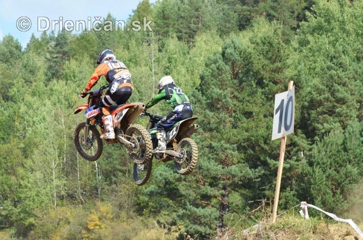 Motocross Siroke foto_55
