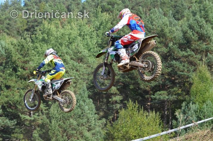 Motocross Siroke foto_56