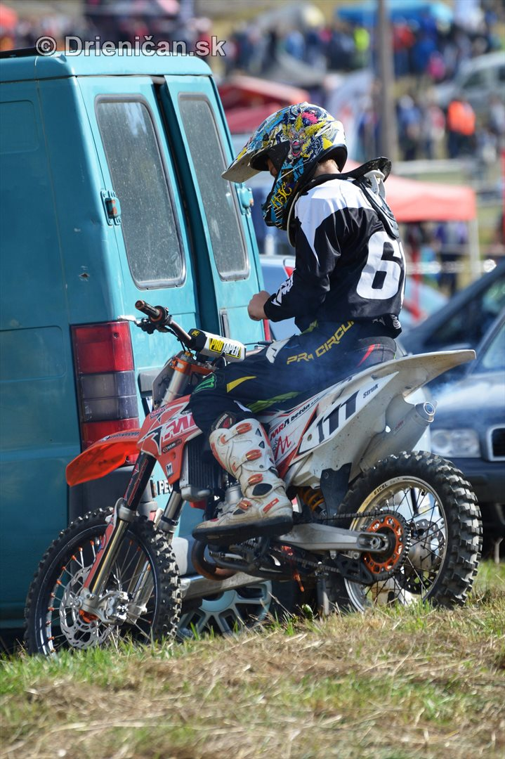 Motocross Siroke foto_57