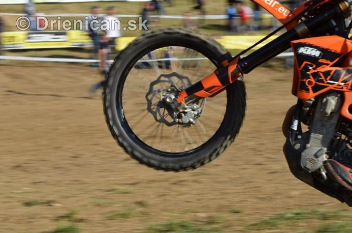 Motocross Siroke foto_58