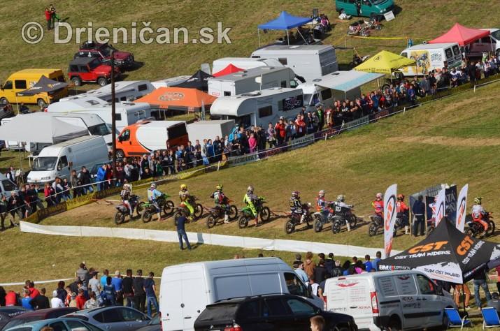 Motocross Siroke_02
