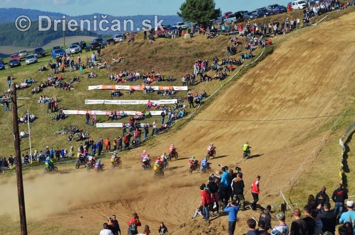 Motocross Siroke_05