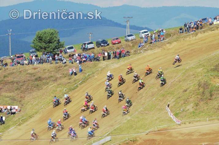 Motocross Siroke_06