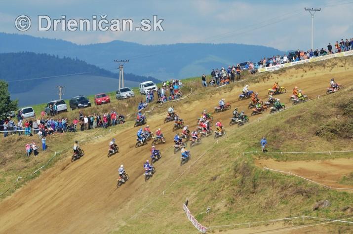 Motocross Siroke_07