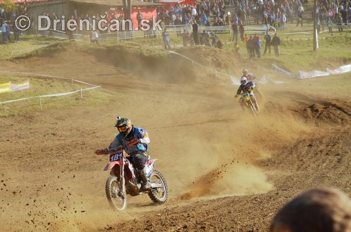 Motocross Siroke_08