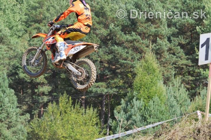 Motocross Siroke_10