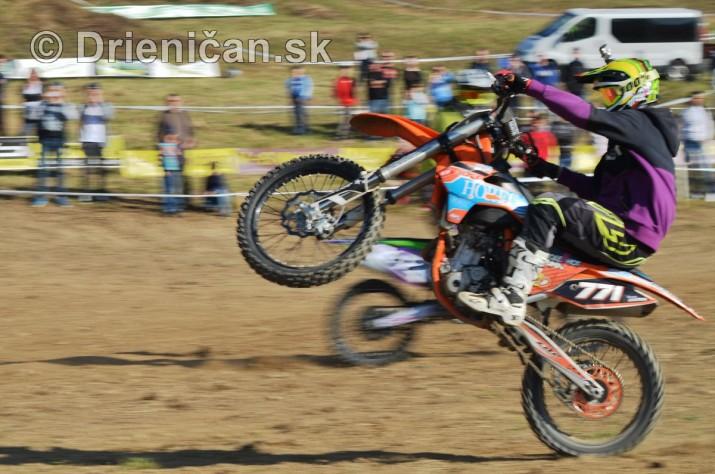 Motocross Siroke_11