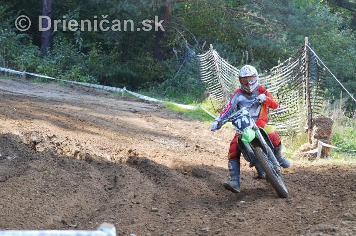 Motocross Siroke_12