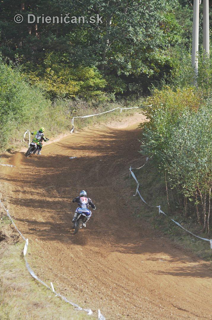 Motocross Siroke_15