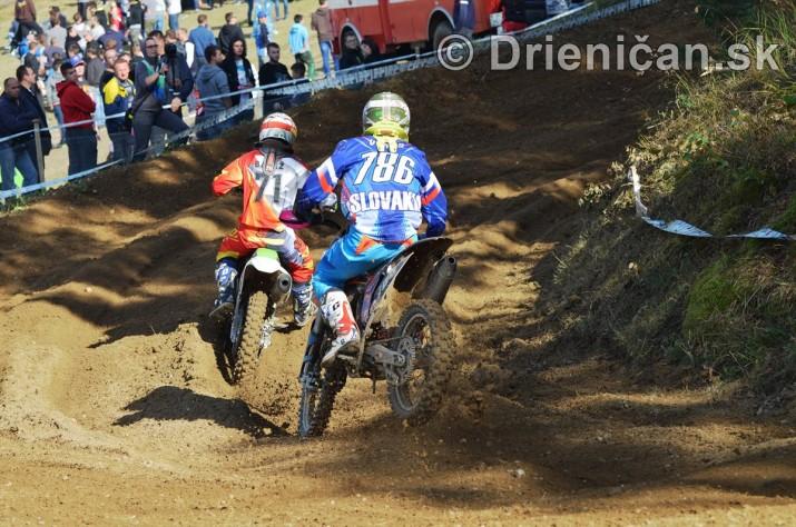 Motocross Siroke_16