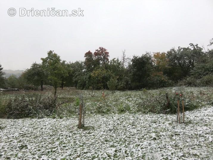 Prvy sneh_15