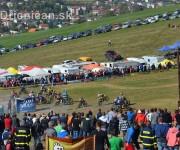 Motocross Široké 2015, pokračovanie...