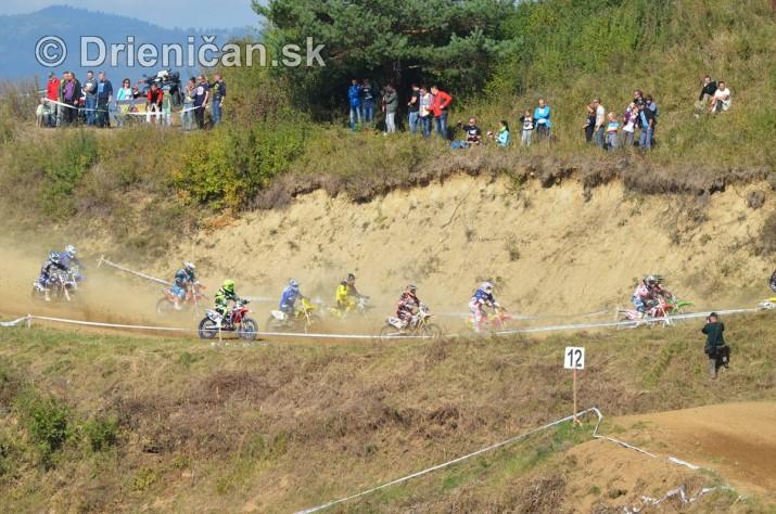 Siroke Motocross_02
