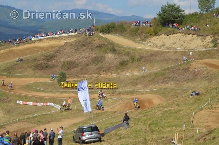 Siroke Motocross_03