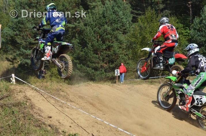 Siroke Motocross_04