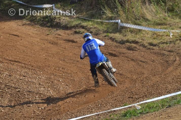 Siroke Motocross_05